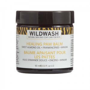 Clipped Paw Balm1432293754